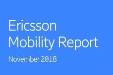 ericsson-mobility-report-november-2018-0.jpg