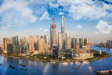event-shanghai-620x370.jpg