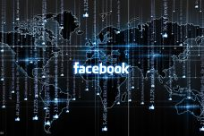 facebook-hacking-wallpapers.jpg