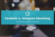 facebook-vs-instagram-advertising-differences-and-.jpg