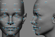 facial-recognition-markers-640x353.jpg