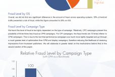 fighting-fraud-in-the-programmatic-era.original_000005.png