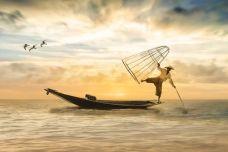 fisherman-2739115_1280.jpg
