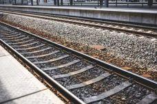 freestocks_railroad_tracks-1000x667.jpg
