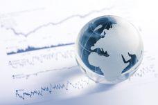 global_economic_outlook_-_may_2016.jpg