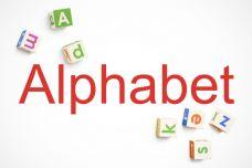google-alphabet.jpg