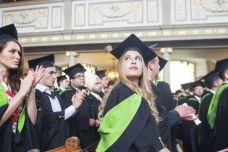 graduates_2017.jpg