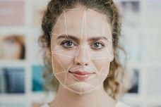 hero-facial-recognition-1920x1080.jpg