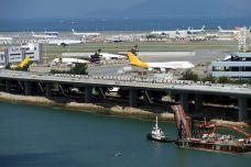 hong-kong-airport-1879477_1280.jpg