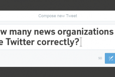 how-many-news-organizations-use-twitter-correctly-21.png