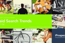 iProspect_Paid_Search_Trends_Q22017_000.jpg