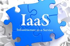 iaas-hosting-services.jpg