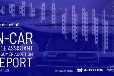 in-car_voice_assistant_consumer_adoption_report_2019_voicebot-01.jpg