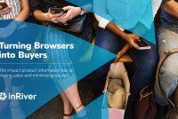 inriver_turning_browsers_into_buyers_ebook_en-0-1.jpg