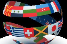 international-debt.png
