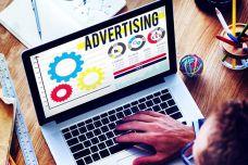 internet-for-advertising.jpg