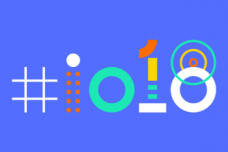 io-social-banner-330x220.png