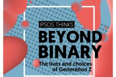 ipsos_thinks_the_lives_and_choices_of_genz_000.jpg