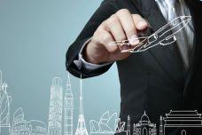 large_article_im4642_Business_Travel.jpg