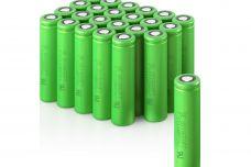 lithium-ion-batteries.jpg