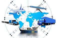 logistics-3125131_960_720.jpg