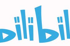 logo_Cai_Jian.png