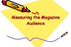 measuring-the-magazine-audiences-1-728.jpg