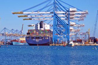 mexico-costa-rica-free-trade-agreement-1024x823-1024x585-1.jpeg