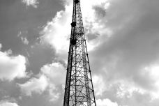 microwave-tower-3626380_960_720.jpg
