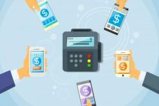 mobile-payment-too-many.jpg
