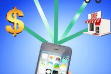 mobile-phone-1008835_960_720.jpg
