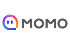 momo-1.png