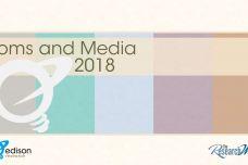 momsandmedia2018final-forslideshareflat-1805101800_000.jpg