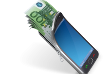 mote_slide_mobile-payment1.png