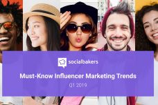 must-know-influencer-trends-for-2019-the-complete-report-1556550859277-01.jpg