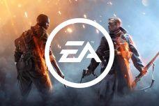 new-battlefield-game-ea-play-2018.jpg