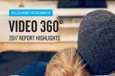 nielsen-video-360-highlights-2017_000.jpg