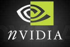 nvidia-logo-photoshop-psds.jpg