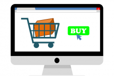 online-shopping-1929002_960_720-1.png
