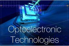 optoelectronic_technologies.jpeg