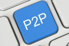 p2p-square.jpg