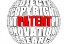 patent_1.jpg