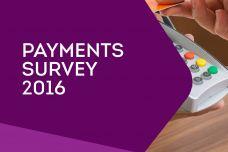 payment-survey-2016_final_000.jpg