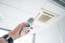 picjumbo_controlling-office-room-temperature-with-air-conditioning-remote-control_free_stock_photos_picjumbo_DSC09294-2210x1473.jpg