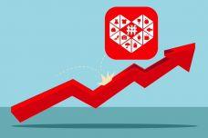pinduoduo-market-raise.jpg