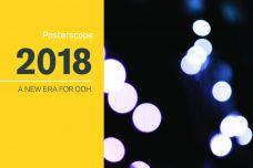 posterscope2018oohpredictions-171127162039_000.jpg