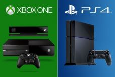 ps4-vs-xbox-one-resolutiongate-controversy.jpg