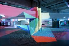 rafael-rozendaal-utiliza-a-internet-como-galeria-para-sua-arte-digital-950x500.jpeg