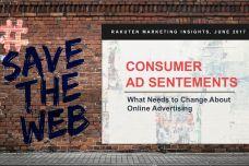 rakuten-marketing-insights-consumer-online-ad-sent_000.jpg