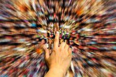 redes-sociales1.jpg